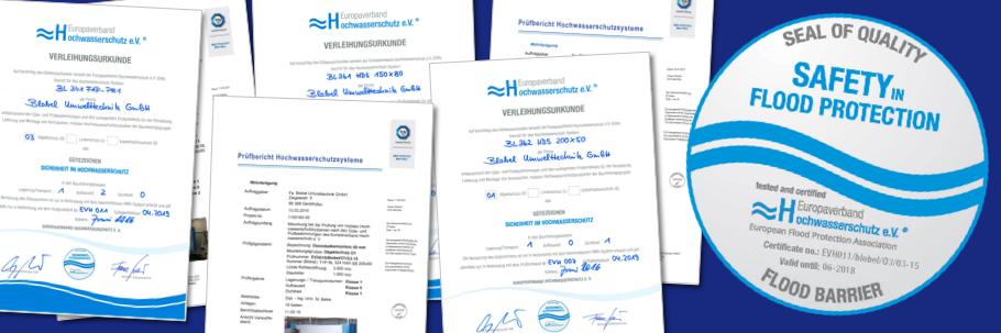 Zertifikate_Slider_en